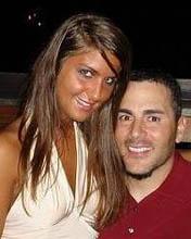 Paul lo ducas naked wife